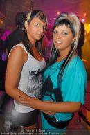 Ibiza Party - GCL Hangar - Sa 30.05.2009 - 60