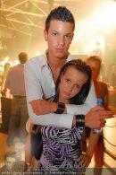 Ibiza Party - GCL Hangar - Sa 30.05.2009 - 65