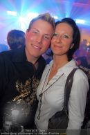 Ibiza Party - GCL Hangar - Sa 30.05.2009 - 68