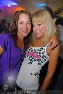 Ibiza Party - GCL Hangar - Sa 30.05.2009 - 70