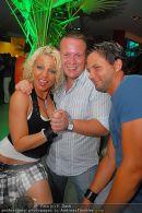 Ibiza Party - GCL Hangar - Sa 30.05.2009 - 78