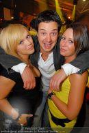 Ibiza Party - GCL Hangar - Sa 30.05.2009 - 80
