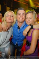 Ibiza Party - GCL Hangar - Sa 30.05.2009 - 82