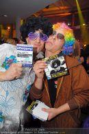 Ibiza Party - GCL Hangar - Sa 30.05.2009 - 84
