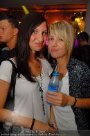 Ibiza Party - GCL Hangar - Sa 30.05.2009 - 85