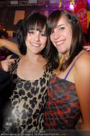 Ibiza Party - GCL Hangar - Sa 30.05.2009 - 88