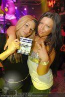 Ibiza Party - GCL Hangar - Sa 30.05.2009 - 91