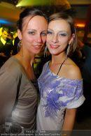Ibiza Party - GCL Hangar - Sa 30.05.2009 - 92