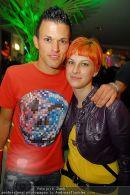 Ibiza Party - GCL Hangar - Sa 30.05.2009 - 97