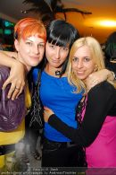 Ibiza Party - GCL Hangar - Sa 30.05.2009 - 98