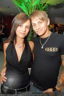 Ibiza Party - GCL Hangar - Sa 30.05.2009 - 99