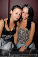 Ö3 Disco - G-Krems - Sa 06.06.2009 - 100