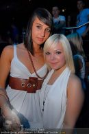 Ö3 Disco - G-Krems - Sa 06.06.2009 - 109