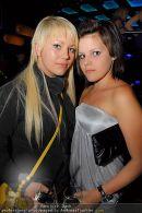 Ö3 Disco - G-Krems - Sa 06.06.2009 - 47