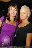 Ö3 Disco - G-Krems - Sa 06.06.2009 - 56