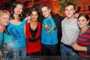 Partynacht - UndLounge - Sa 06.06.2009 - 12
