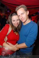 Partynacht - UndLounge - Sa 06.06.2009 - 3
