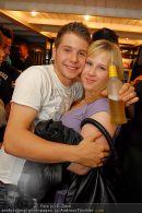 Shuffelboat Party - Krems - Fr 12.06.2009 - 104