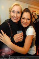 Shuffelboat Party - Krems - Fr 12.06.2009 - 109