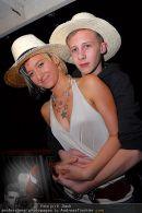 Shuffelboat Party - Krems - Fr 12.06.2009 - 110
