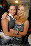 Shuffelboat Party - Krems - Fr 12.06.2009 - 30
