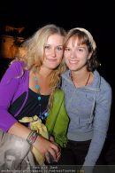 Shuffelboat Party - Krems - Fr 12.06.2009 - 44