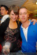 Shuffelboat Party - Krems - Fr 12.06.2009 - 56