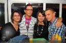 Shuffelboat Party - Krems - Fr 12.06.2009 - 6