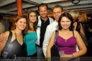 Shuffelboat Party - Krems - Fr 12.06.2009 - 63