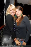 Shuffelboat Party - Krems - Fr 12.06.2009 - 68