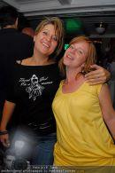 Shuffelboat Party - Krems - Fr 12.06.2009 - 86