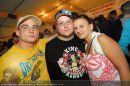 Lifebrothers - Heiligenreich - Sa 13.06.2009 - 29