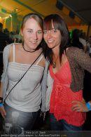 Lifebrothers - Heiligenreich - Sa 13.06.2009 - 45