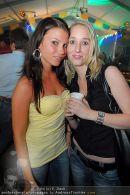 Lifebrothers - Heiligenreich - Sa 13.06.2009 - 46