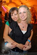 Lifebrothers - Heiligenreich - Sa 13.06.2009 - 56