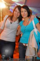 Lifebrothers - Heiligenreich - Sa 13.06.2009 - 58
