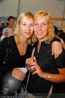 Lifebrothers - Heiligenreich - Sa 13.06.2009 - 72