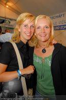 Lifebrothers - Heiligenreich - Sa 13.06.2009 - 74