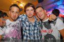 Lifebrothers - Heiligenreich - Sa 13.06.2009 - 8