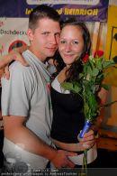 Lifebrothers - Heiligenreich - Sa 13.06.2009 - 96