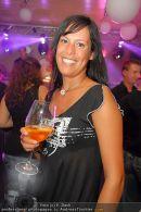 JetSet Paradise - Gärtnerei - Sa 20.06.2009 - 15