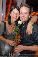 JetSet Paradise - Gärtnerei - Sa 20.06.2009 - 57