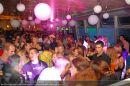 JetSet Paradise - Gärtnerei - Sa 20.06.2009 - 67