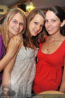 ViennaCalling - Heurigen Musser - Fr 10.07.2009 - 6