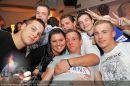 ViennaCalling - Heurigen Musser - Fr 10.07.2009 - 9