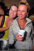 Badfest - Neulengbach - Sa 25.07.2009 - 48