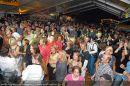 Badfest - Neulengbach - Sa 25.07.2009 - 6