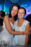 White Garden - Tulln - Sa 25.07.2009 - 16