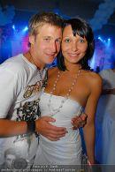 White Garden - Tulln - Sa 25.07.2009 - 41