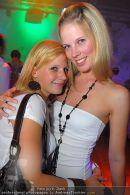 White Garden - Tulln - Sa 25.07.2009 - 8
